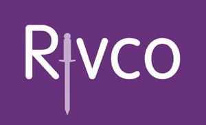 Rivco Logo